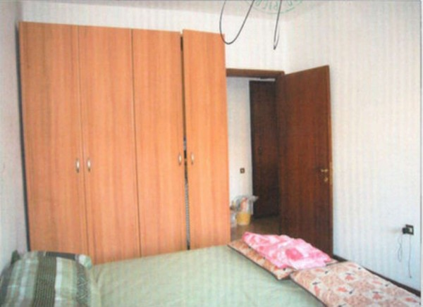 Appartamento in vendita a Prato, Con giardino, 54 mq - Foto 11