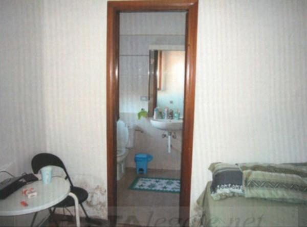 Appartamento in vendita a Prato, Con giardino, 54 mq - Foto 12