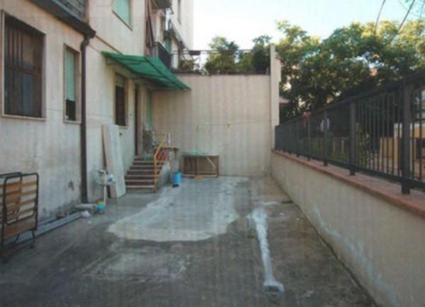 Appartamento in vendita a Prato, Con giardino, 54 mq - Foto 5