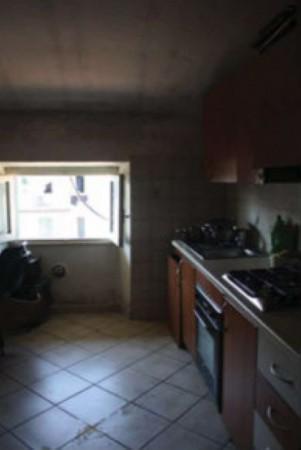 Appartamento in vendita a Prato, Pietà, 107 mq