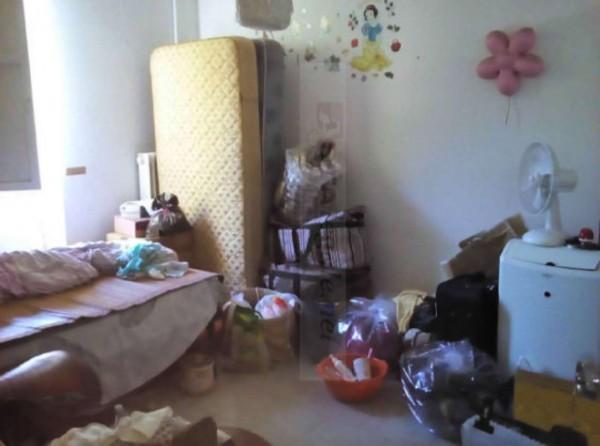 Appartamento in vendita a Prato, San Giusto, 108 mq - Foto 6