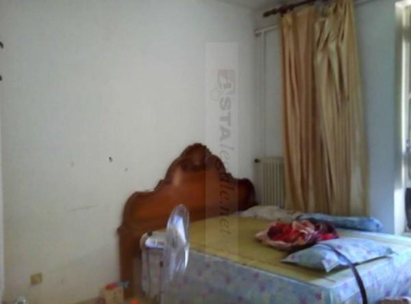 Appartamento in vendita a Prato, San Giusto, 108 mq - Foto 7