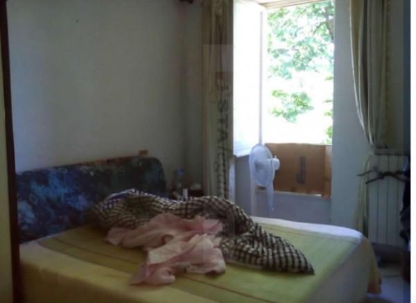Appartamento in vendita a Prato, San Giusto, 108 mq - Foto 2