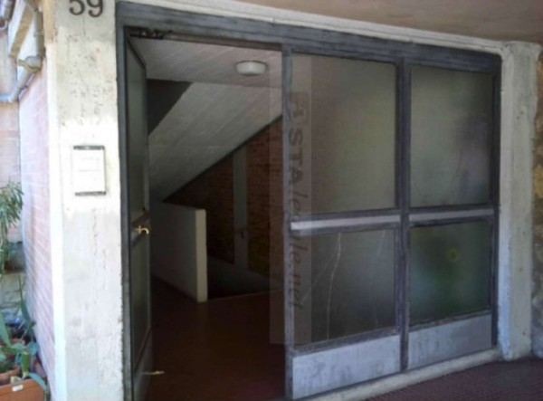 Appartamento in vendita a Prato, San Giusto, 108 mq - Foto 3