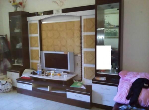 Appartamento in vendita a Prato, San Giusto, 108 mq - Foto 5