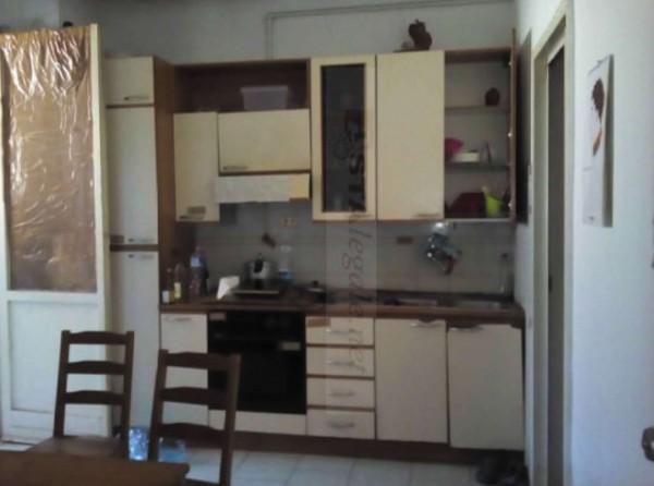 Appartamento in vendita a Prato, San Giusto, 108 mq - Foto 4