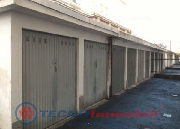 Immobile in vendita a Settimo Torinese