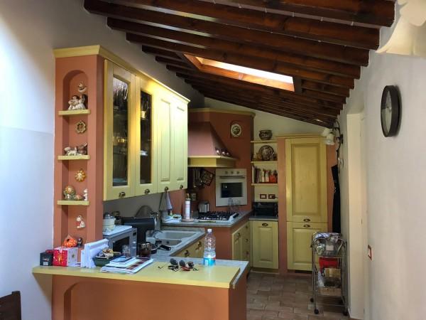 Villa in vendita a Perugia, San Vetturino, Con giardino, 200 mq - Foto 15