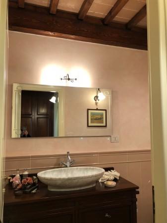 Villa in vendita a Perugia, San Vetturino, Con giardino, 200 mq - Foto 3