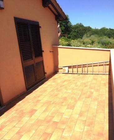 Villa in vendita a Perugia, San Vetturino, Con giardino, 200 mq - Foto 7