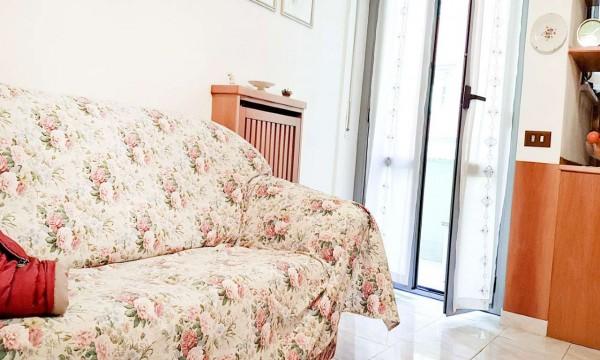 Appartamento in affitto a Milano, Papiniano, Arredato, 65 mq