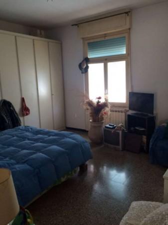 Appartamento in vendita a Santa Margherita Ligure, Nozarego, Con giardino, 80 mq - Foto 20