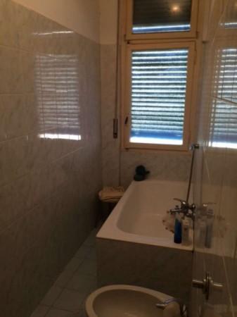 Appartamento in vendita a Santa Margherita Ligure, Nozarego, Con giardino, 80 mq - Foto 18