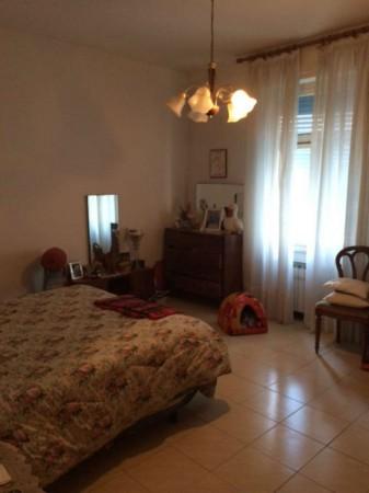 Appartamento in vendita a Santa Margherita Ligure, Nozarego, Con giardino, 80 mq - Foto 14
