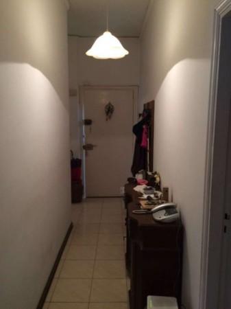 Appartamento in vendita a Santa Margherita Ligure, Nozarego, Con giardino, 80 mq - Foto 11