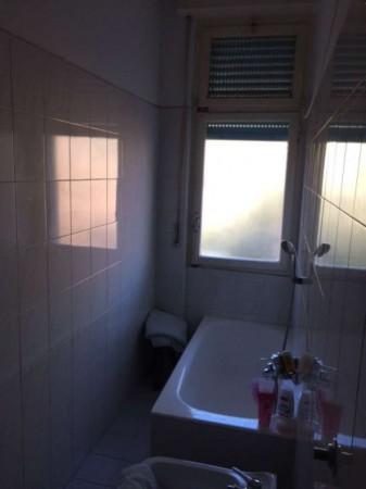 Appartamento in vendita a Santa Margherita Ligure, Nozarego, Con giardino, 80 mq - Foto 12