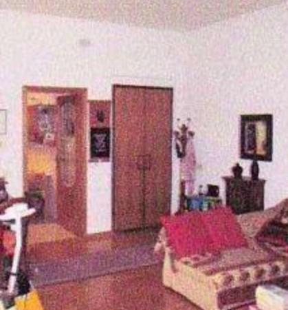 Appartamento in vendita a Genova, San Martino, 100 mq
