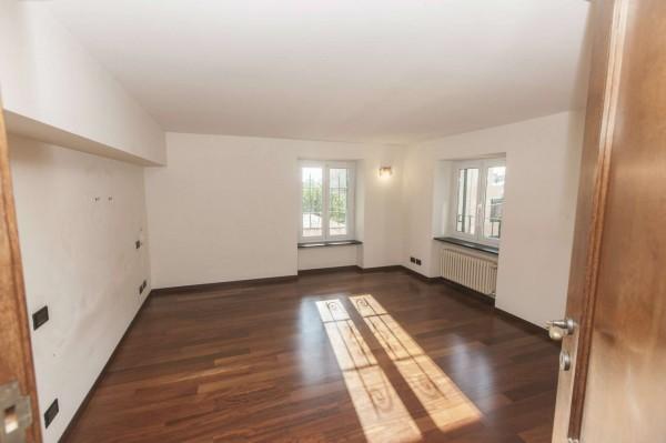 Appartamento in vendita a Genova, 122 mq - Foto 1