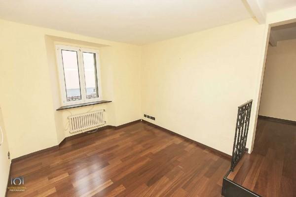 Appartamento in vendita a Genova, 122 mq - Foto 18