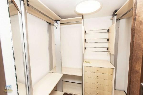 Appartamento in vendita a Genova, 122 mq - Foto 3