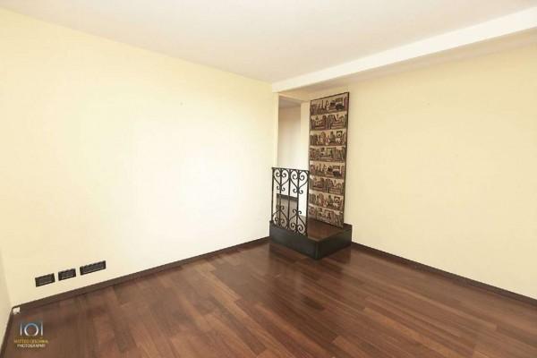 Appartamento in vendita a Genova, 122 mq - Foto 10