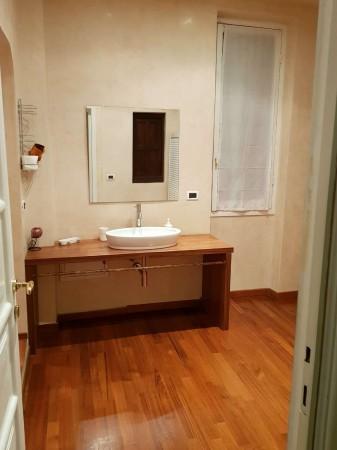 Appartamento in affitto a Genova, 140 mq - Foto 12