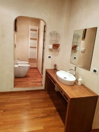 Appartamento in affitto a Genova, 140 mq - Foto 21