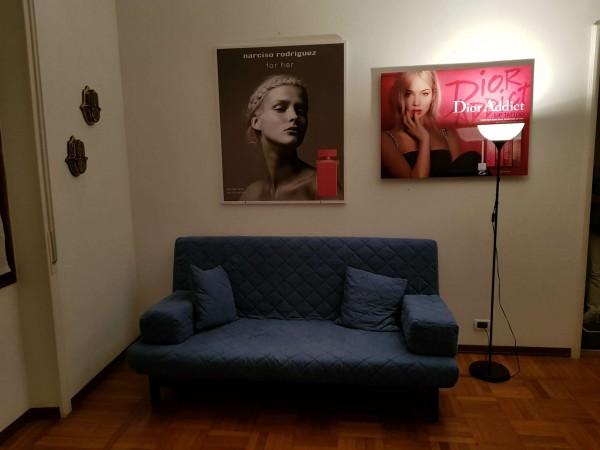 Appartamento in affitto a Genova, 140 mq - Foto 7