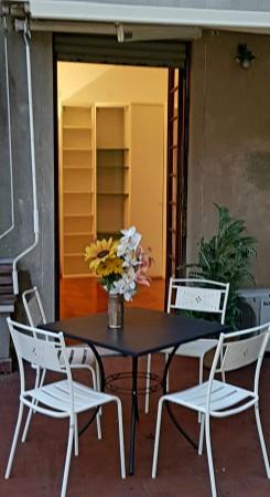 Appartamento in affitto a Genova, 140 mq - Foto 6