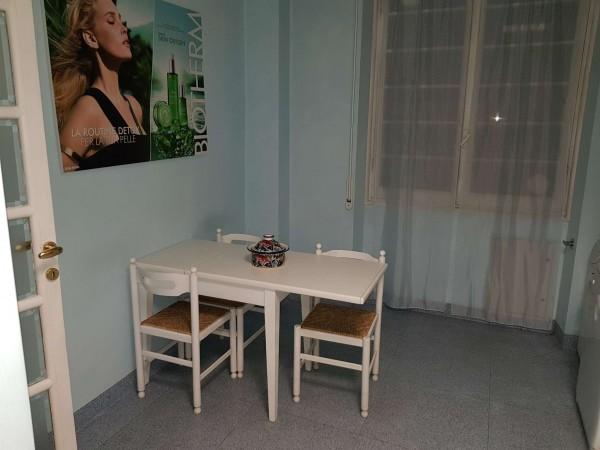 Appartamento in affitto a Genova, 140 mq - Foto 9