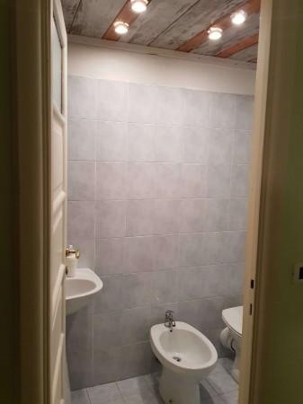 Appartamento in affitto a Genova, 140 mq - Foto 13