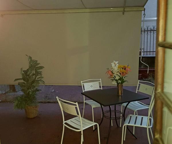 Appartamento in affitto a Genova, 140 mq - Foto 2