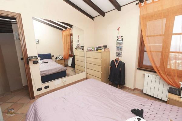 Appartamento in vendita a Genova, Arredato, 75 mq