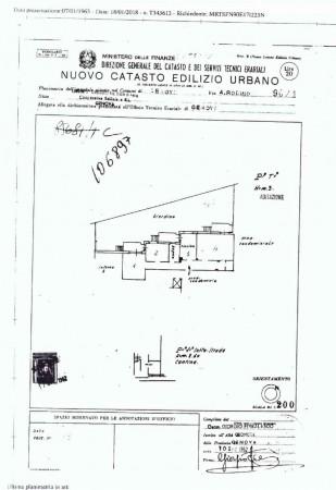 Appartamento in vendita a Genova, Con giardino, 130 mq - Foto 2