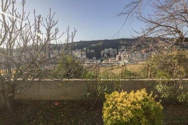 Appartamento in vendita a Genova, Con giardino, 130 mq - Foto 3