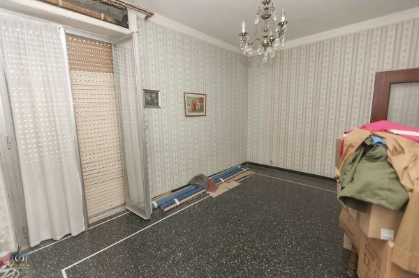 Appartamento in vendita a Genova, 120 mq - Foto 11