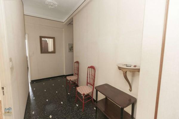 Appartamento in vendita a Genova, 120 mq - Foto 21