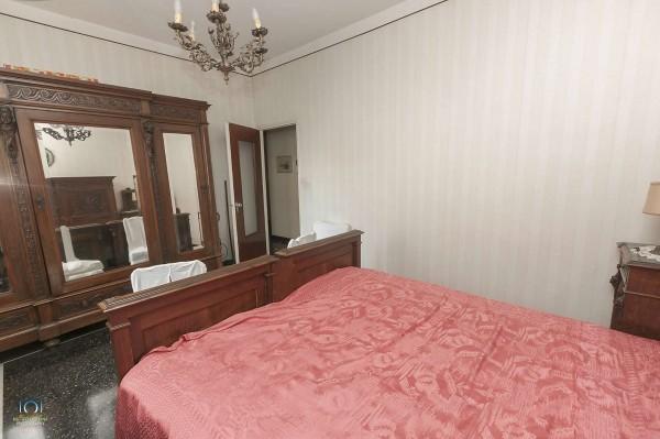 Appartamento in vendita a Genova, 120 mq - Foto 14