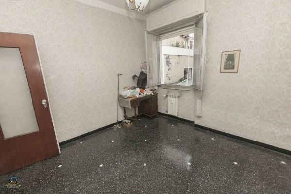Appartamento in vendita a Genova, 120 mq - Foto 18