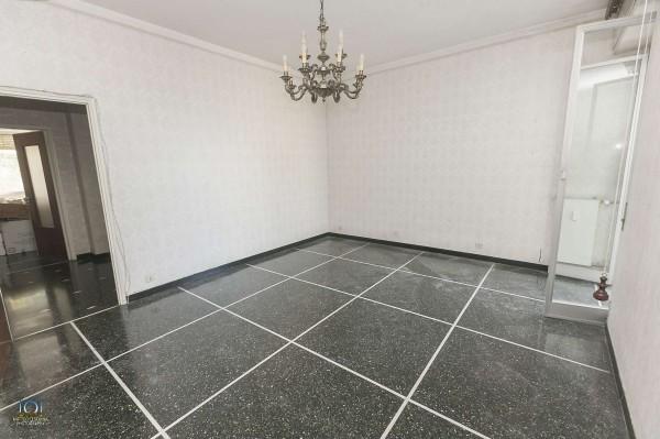 Appartamento in vendita a Genova, 120 mq - Foto 24