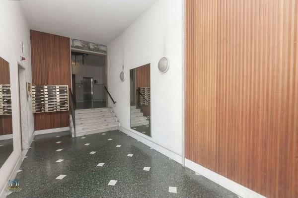 Appartamento in vendita a Genova, 120 mq - Foto 3