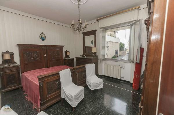 Appartamento in vendita a Genova, 120 mq - Foto 16