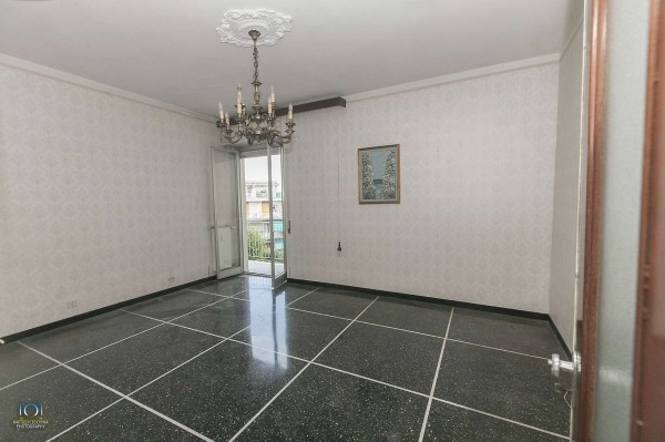 Appartamento in vendita a Genova, 120 mq - Foto 25