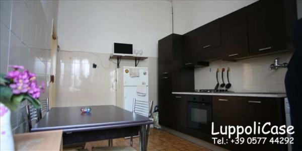 Appartamento in vendita a Siena, 107 mq - Foto 1