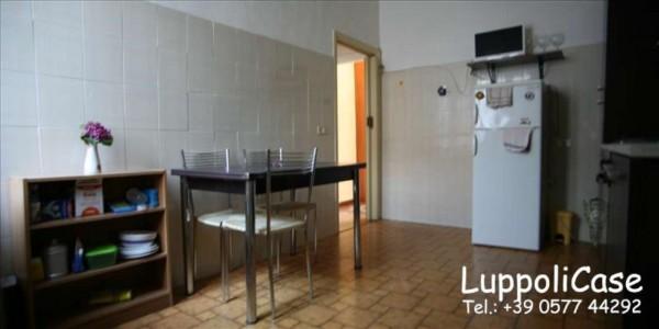 Appartamento in vendita a Siena, 107 mq - Foto 7