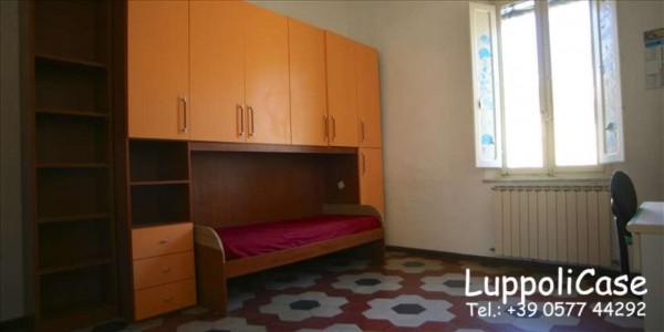 Appartamento in vendita a Siena, 107 mq - Foto 11