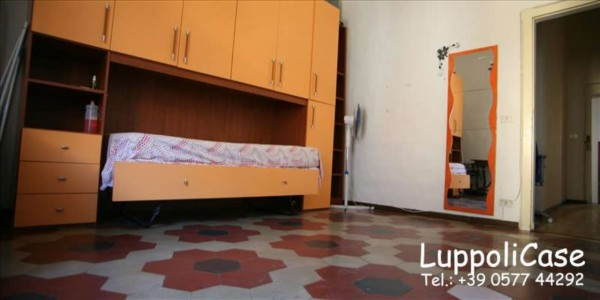 Appartamento in vendita a Siena, 107 mq - Foto 3