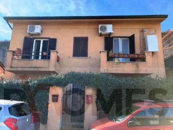Appartamento in vendita a Roma, Quadraro, 50 mq - Foto 11