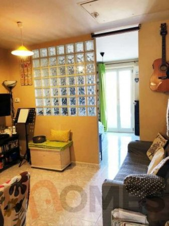 Appartamento in vendita a Roma, Quadraro, 50 mq - Foto 22
