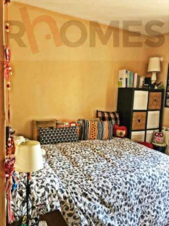 Appartamento in vendita a Roma, Quadraro, 50 mq - Foto 19